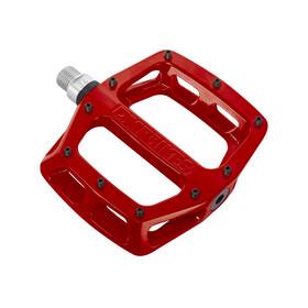 DMR V12 Pedal rot